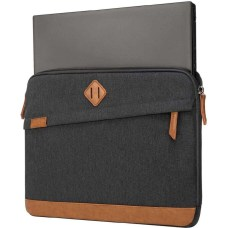 Targus Strata III Laptop Sleeve For