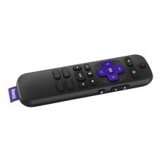 Roku Voice Remote For TV Sound