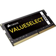 Corsair Memory 16GB 1x16GB DDR4 SODIMM