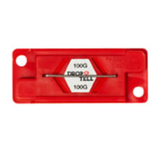 Drop N Tell 100G Indicator Case