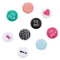 See Jane Work Peggable Magnets Tasks