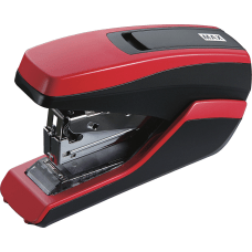 MAX HD 55FL Half strip Stapler