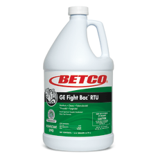 Betco GE Fight Bac RTU Disinfectant