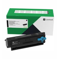 Lexmark Unison Original Toner Cartridge Black