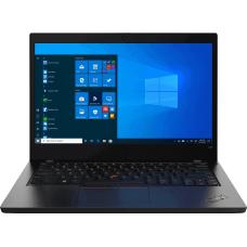 Lenovo ThinkPad L14 Gen 2 20X1