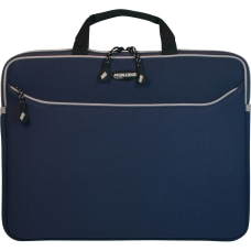 Mobile Edge 17 SlipSuit MacBook Pro