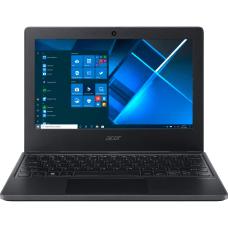 Acer TravelMate B3 B311 31 TMB311
