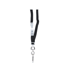 SICURIX Breakaway Lanyard 36 Black Box