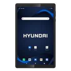 Hyundai HyTab Plus 10WB1 Tablet 101