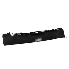Quartet Display Easel Carrying Case Black