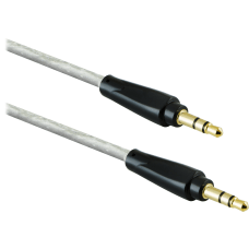 Ativa AudioAuxiliary Cable 4 Black 27521
