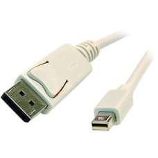 Bytecc DPR 03 Video Cable Adapter