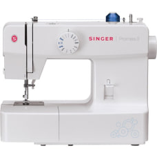 Singer Promise II 1512 Electric Sewing