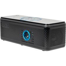 AAXA Technologies BP 100 01 DLP