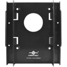 Vantec Internal Drive Bay Adapter HDA