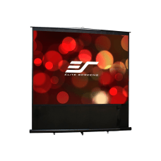 Elite Screens Reflexion Series 110 INCH