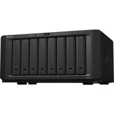 Synology DiskStation DS1821 SANNAS Storage System