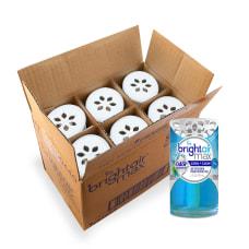 Bright Air Max Odor Eliminator Air
