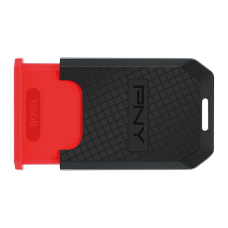 PNY Elite USB 31 Gen 1