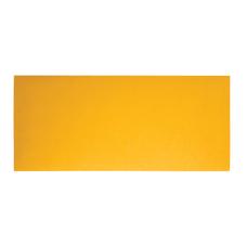 Quality Park Kraft Business Envelopes 10