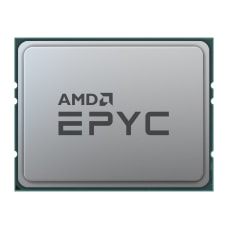 AMD EPYC 7002 2nd Gen 7402P