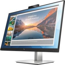 HP E24d G4 238 Full HD