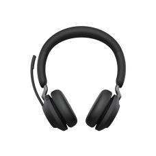 Jabra Evolve2 65 Headset Stereo Wireless