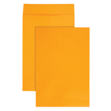Quality Park Jumbo Catalog Envelopes 12