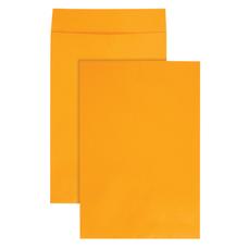 Quality Park Jumbo Catalog Envelopes 12