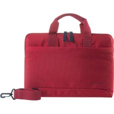 Tucano Smilza Notebook carrying case 133