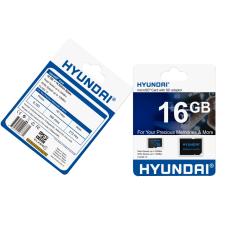 Hyundai 16GB Flash Class 10 U1