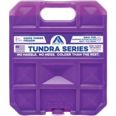 Arctic Ice Tundra Cold Pack 95