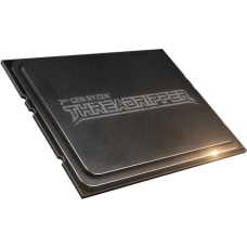 AMD Ryzen Threadripper 2990WX Dotriaconta core