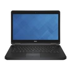 Dell Latitude E5440 Refurbished Laptop Intel