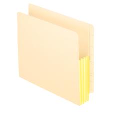 Pendaflex End Tab Convertible File Pockets