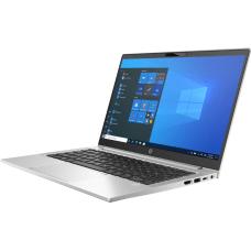 HP ProBook 430 G8 133 Notebook