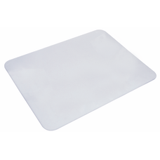 Artistic Eco Clear Desk Pad With