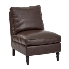 OSP Accents Martin Bonded Leather Accent
