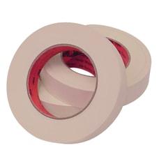 3M 213 Masking Tape 3 Core