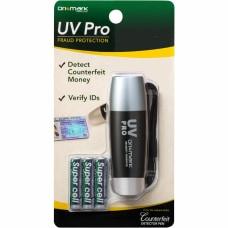 Dri Mark UV Pro Fraud Protector