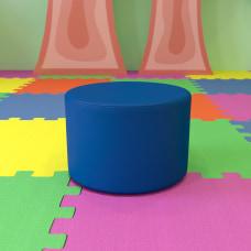 Flash Furniture Soft Seating Collaborative Circle