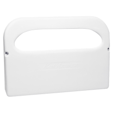 Rochester Midland Toilet Seat Cover Dispenser