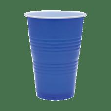 Genuine Joe Cold Beverage Plastic Party
