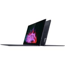 Lenovo Yoga Duet 7 13IML05 82AS004XUS