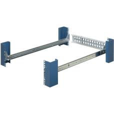 Innovation Sliding Quick Rail Kit