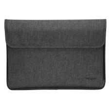 Targus Mobile Essentials Sleeve For 14
