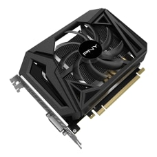 PNY GeForce GTX 1660 SUPER 6GB
