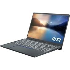 MSI Prestige 14 14 Gaming Ultrabook