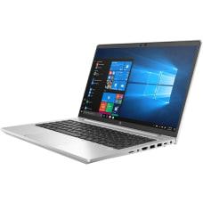 HP ProBook 440 G8 14 Touchscreen