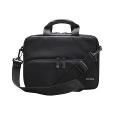 Codi Alunno Always On 116 Chromebook
